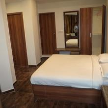 Lords Eco Inn Gandhidham in Amreli