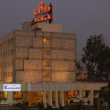 Lords Plaza in Ankleshwar