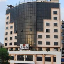 Lords Plaza in Surat