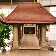 Lords Resort Cheruthuruthy Thrissur in Shoranur