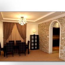 Loren Suites in Jiddah