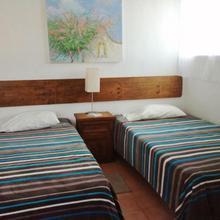 Los Caracoles Bed & Breakfast in Isla Mujeres