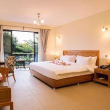 Lotos Inn & Suites, Nairobi in Nairobi