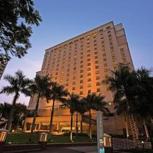 Lotte Legend Hotel Saigon in Ho Chi Minh City