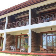 Lotus Beach Resort in Dapoli