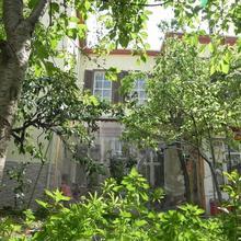 Lotus Garden Hostel Izmir in Izmir