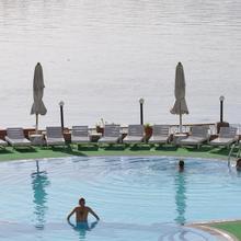 Lotus Luxor Hotel in Luxor
