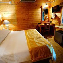 Lotus Resort in Konark