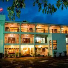 Lotus Riverside Resort in Silvassa
