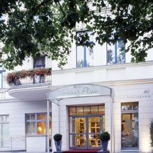 Louisa's Place in Berlin