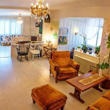 Lounge Hostel in Skopje