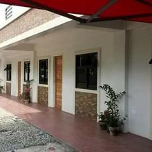 Lova's Place in Tuguegarao City