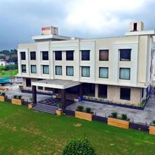 Love Kush Hotel in Kishangarh