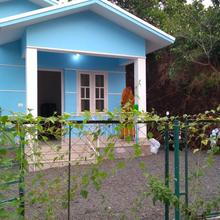 Lovedale Homestay Malappuram in Malappuram