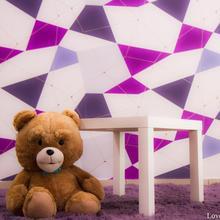 Lovely Bear's Home in Johor Bahru