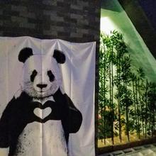 Loving Chengdu Youth Hostel in Chengdu