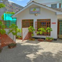 Lowela Hotel in Nairobi