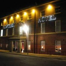 Lowther Hotel in Eastoft
