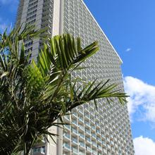 Lsi Resorts At Ala Moana in Honolulu
