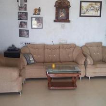 Lsq Einshaa House in Jasidih