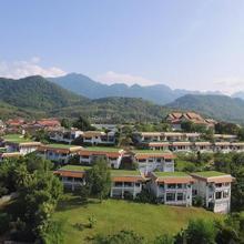 Luangprabang View Hotel in Louangphrabang