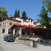 Luccia Apartments - Ohrid City Centre in Ohrid