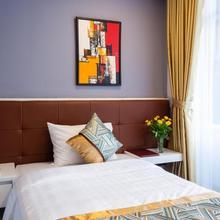 Lucky Hotel 69 in Hanoi