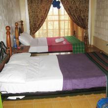 Lulu's Guest House in Nairobi