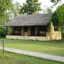 Lumbini Buddha Garden Resort in Nautanwa