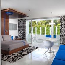 Luna2 Seminyak By Premier Hospitality Asia in Bali