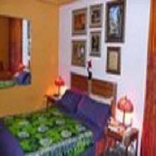 Lunass Apartment in Havana