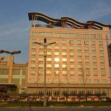 Luoyang Yijun Hotel in Luoyang