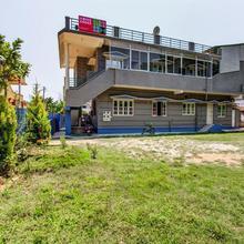 Lushgreen 2bhk Homestay Near Iti Junction in Suntikoppa