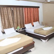Lusia Inn in Bengaluru