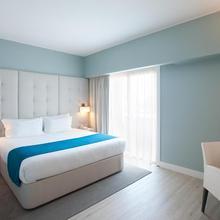 Lutecia Smart Design Hotel in Lisbon