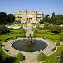 Luton Hoo Hotel, Golf And Spa in Stevenage