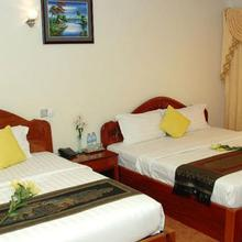 Lux Guesthouse in Batdambang