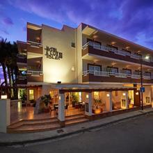 Lux Isla in Ibiza