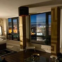 Luxe Luxury Apartments Bull Ring in Birmingham