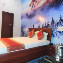 Luxmi Hotel in Prayagraj