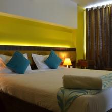 Luxtay Suites in Bengaluru