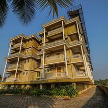 Well-furnished 1 Bhk Homestay, Goa in Majorda