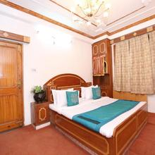 Luxury 2bhk Valley View Shimla Bypass in Chail