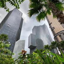 Luxury 2br Bugis Executive in Singapore