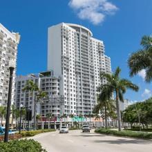 Luxury 2br Condos At Hollywood Beach in North Miami Beach