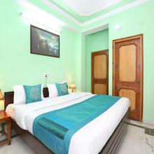 Luxury 3bhk Home In Chota Shimla in Chail