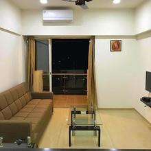 Luxury Apartment At Belmondo With Amenities in Talegaon Dabhade