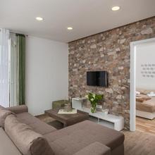 Luxury Apartment Ines in Dubrovnik