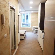 Luxury Apartment in Sofia
