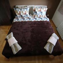 Luxury Apartments Belgrade in Belgrade